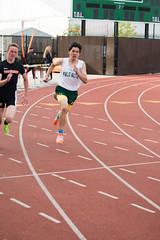 2016-04-12-17-03-18-3.jpg (Malcolm Slaney) Tags: track 200m trackandfield tf 2016 paly paloaltohighschool