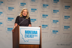 20160330_connell_8842 (SteveDainesMT) Tags: montana billings usgovernment senstevedaines