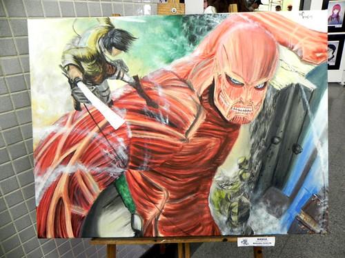 14-pira-anime-fest-especial-cosplay-103.jpg