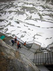 NEnos_Haute_Route_2016-11 (nickspresso) Tags: zermatt chamonix hauteroute