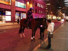 IMG_7853 (Jackie Germana) Tags: usa newyork timessquare brooklynbridge rockefellercentre