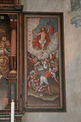 018 (St.Franciskus kirke og menighet) Tags: fjre pinse 2pinsedag stfranciksusmenighet