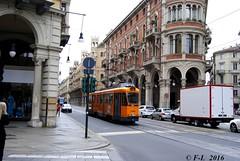 Turin - Torino - Italia (Ferrari-live / Franck@F-L) Tags: caf torino italia chocolate turin juventus pana juve