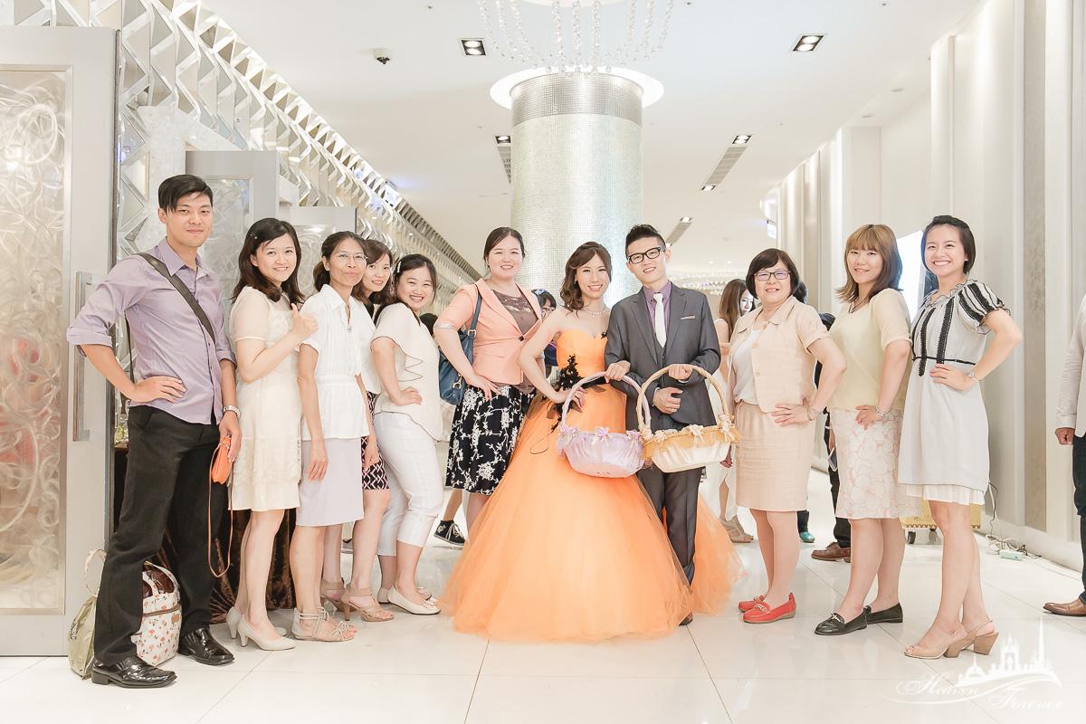 婚禮記錄@中和晶宴會館_0132.jpg