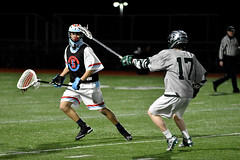 Game 1 - DSC_0106a - SI Varsity Lacrosse (tsoi_ken) Tags: lacrosse interlake sammamish