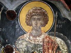 02 - 019 Sf Gheorghe 3724 (Doru Munteanu) Tags: greece grecia meteora kastraki anapafsas dorumunteanu ddmunteanu sfnicolaeanapafsas