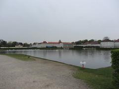IMG_5184 (Mr. Shed) Tags: germany munich palace nymphenburg