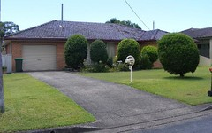 9 High Street, Cundletown NSW