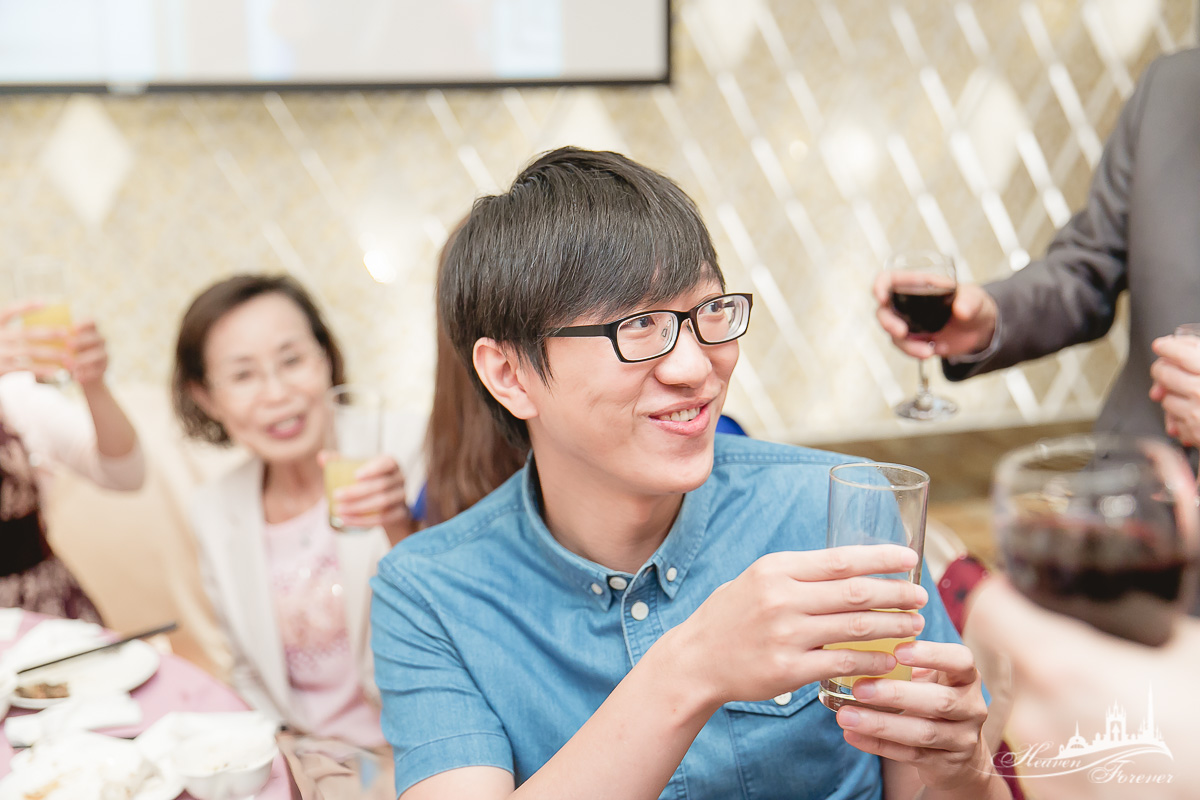婚禮記錄@中和晶宴會館_0107.jpg