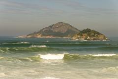 DSC_2296_P (@giovanicordioli | gmcordioli@gmail.com) Tags: brazil beach colors beautiful rio brasil riodejaneiro giant surf waves surfer xxl swell prainha bigwaves ripcurl redley osklen wsl rio2016 billabongprorio osklensurfing