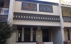 548 Crown Street, Surry Hills NSW