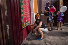 DR150802_0480D (dmitry_ryzhkov) Tags: life street old city ladies portrait people urban woman holiday man color colour men art church public colors face closeup lady geotagged soldier army photography photo eyes women colorful europe moments colours cross shot image photos russia moscow live candid military sony young citylife streetphotography streetportrait streetlife scene stranger christian streetphoto priest colourful moment alpha unposed russian orthodox citizen christians dmitry streetphotos candidportrait candidphoto candidphotography parishioners parishioner candidphotos ryzhkov