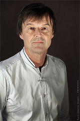 Nicolas Hulot IMG160329_041_©_FNH_Compression700x467 (Sébastien Duhamel) Tags: eu europe european europa fra fr france french francia paris agency banqued'images footagestock bancodeimagenes presse press prensa information news informacion photojournaliste photojournalist fotoperiodista photographefrançais frenchphotographer fotografofrancés journalistephoto reporterphoto fotoreportero pressequotidienne presserégionale pressenationale presseinternationale wikipedia thebestofday copyright photographieprofessionnel professionalphotography fotografíaprofesional réglagesmanuelcanon5d manualsettingscanon5d ajustesmanualescanon5d reportagephoto photodocumentary reportajefotográfico paris29mars2016 paris29march2016 parís29marzo2016 projetécologie ecologyproject proyectodelaecología mobilisationpourleclimat fnh fondationnicolashulot nicolashulotparsébastienduhamel nicolashulotbysébastienduhamel nicolashulotporsébastienduhamel photographieprofessionneldenicolashulot fotografíaprofesionaldenicolashulot professionalphotographyofnicolashulot nicolashulot