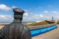 Holland 2015-53 (Dominik Wittig) Tags: holland netherlands zeeland cadzand niederlande 2015 zeeuwsvlaanderen cadzandbad
