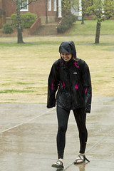 DAVE8487 (David J. Thomas) Tags: storm water rain lab arkansas biology microbiology thunder precipitation batesville lyoncollege