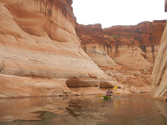 hidden-canyon-kayak-lake-powell-page-arizona-southwest-DSCN4863