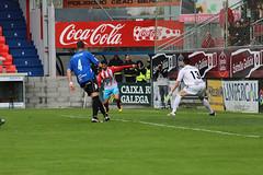CD LUGO - GIRONA FC (39)