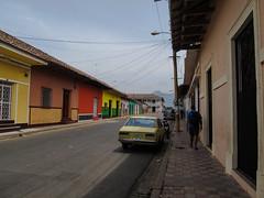 """Granada: les vrais quartiers non-américanisés <a style=""""margin-left:10px; font-size:0.8em;"""" href=""""http://www.flickr.com/photos/127723101@N04/26081903003/"""" target=""""_blank"""">@flickr</a>"""