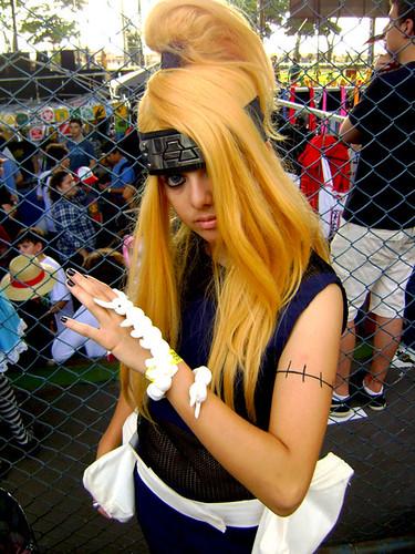 7-ribeirao-preto-anime-fest-especial-cosplay-30.jpg