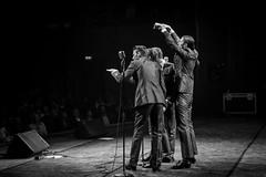 FF 160423-12 (Andy L Media) Tags: concertphotography norrkping motown thefantasticfour degeerhallen sal1650 danielyngve roberthaglund niklaslamby jonasfritzon