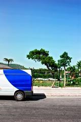 Image15 (Matdizar) Tags: trip travel summer color turkey
