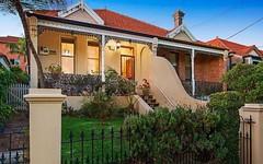 26 Taylor Street, Kogarah NSW