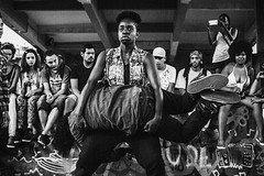 Duelo de MCs - 24/04/16 (IndieBH) Tags: street photography photo dance streetphotography hiphop belohorizonte rap cultura culturaurbana rapnacional duelodemcs familiaderua rapmg