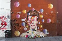 RIP Bowie JimmyC Brixton 2016-04-29 6D_1789) (ajhaysom) Tags: england streetart london graffiti brixton davidbowie ziggystardust jimmyc canon24105l canoneos6d