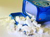 Sugar cube cutters (Glesga Geek) Tags: people crystal small mini sugar tiny cube wee ho oo granulated miniworld