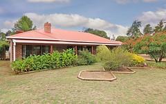 5 Springvale Drive, Springvale NSW