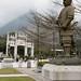 Big Buddha Lantau Hong Kong-5