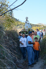 Vuelta a Jete (29) (GonzalezNovo) Tags: granada jete romera costatropical bodijar bodijar216