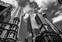 DSC00795 (Damir Govorcin Photography) Tags: tower zeiss sony sydney cbd centrepoint 1635mm a7ii