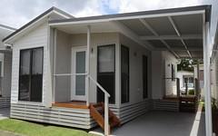 33 Karalta Rd - Greenlife Villas, Erina NSW