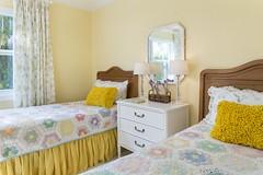 JI5A5311 (scuscela) Tags: florida guestbedroom palmbeach susancarlson
