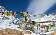 DSC_4891 (jdcruzba) Tags: nepal nikon sigma abc annapurna annapurnabasecamp d5100