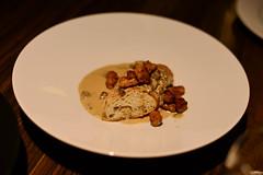 1GS_5267 (g4gary) Tags: food dinner french hongkong restaurant michelin causewaybay 1star