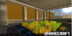 LUDIPAK Smooth Realism Resource Pack 1.9.2/1.9/1.8.9 (KimNanNan) Tags: game video 3d games online minecraft