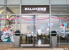 Boulangerie22 01_resize (The Hungry Kat) Tags: french pastries breads authentic boulangerie macarons boulangeriee22