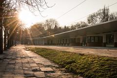 wpIMG_2018 (patriquus) Tags: park muzeum d tramwaj miasta browar plac paac pnocna poznaskiego browary ptla dzkie odzi helenw kocielny kracwka