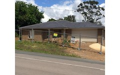 1 Fred Avery Drive, Buttaba NSW