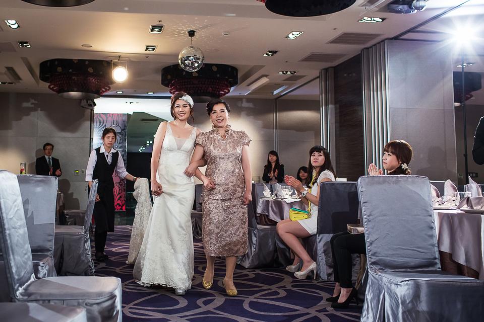 婚禮-42