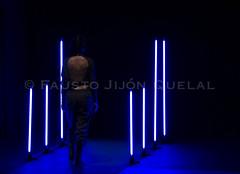animal 2081-40 (Fausto Jijn Quelal) Tags: people mexico dance danza mx juarez benito viko escenica