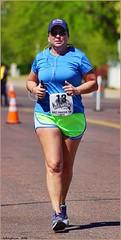 2506 (AJVaughn.com) Tags: arizona beer sport festival alan race t four james j kilt photos outdoor running peaks vaughn mesa 5k tempe chaser ajvaughn ajvaughncom alanjv