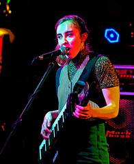 040716_47 (Enjoy Every Sandwich) Tags: livemusic rockband rockandroll keytar thekingbolts