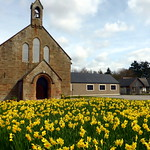 Kiltearn Free Church of Scotland thumbnail