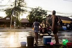 songkran-2016-phuket-11