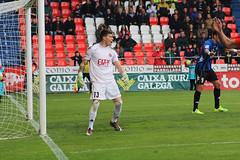 CD LUGO - GIRONA FC (25)