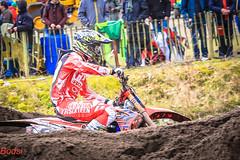 IMG_8101.jpg (bodsi) Tags: bike flickr cross dirtbike motocross mx2 bodsi mxmxgp mxeurope mxgpeurope