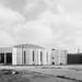Pleasant Grove Missionary Baptist Church, Houston, Texas 1604151003bw